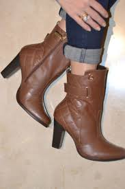 Bed Stu Juliana by 11 Best Bedstu Boots Images On Pinterest Shoes Tall Boots And 3