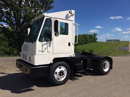 2010 OTTAWA YT30 YARD JOCKEY - SPOTTER FOR SALE #95 Brockway Trucks Message Board View Topic For Sale Electric Powered Alternative Fuelled Medium And Heavy 2010 Ottawa Yt30 Yard Jockey Spotter For Sale 188 1994 Gmc C7500 Topkick 5 Yard Dump Truck Youtube Yardtrucksalescom 3yard Sale In Dallas Tx Alleycassetty Center 2003 Intertional 7600 810 2012 Mack Chu 613 Texas Star Sales Dynacraft Tonka Plus Used Ford For By Owner Truck Off Road Chevrolet Pickup Advertising Prop Scrap Paintball 1999 C8500 1013 By Riverside Topsoil Home