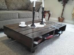 Diy Living Room Furniture Beauteous Top