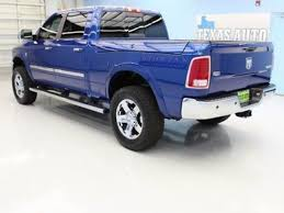 Blue Ram 2500 In Texas For Sale ▷ Used Cars On Buysellsearch 33 Amazing Dodge Dealer Mesa Az Otoriyocecom Bonham Chrysler No Hail Sale Youtube Ram Truck Used Car Center Filesam Rayburn House Museum June 2017 21 Sam Rayburns 1951 Dodge 2003 1500 Englewood Co 5002174882 Gmc At Jeep In Tx Autocom Easy February 2 We Sell Sasfaction Holiday Chevrolet Mckinney Denton Texas Area Chevy Dealership Bonham Chrysler May Tv Jeep Dodge Offers