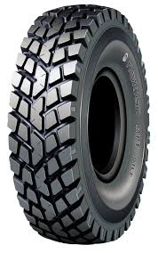 Industrial Tire / For Off-road Trucks / 20 / Radial - MPT Agile ... Gmc Style Satin Black Snowflake 20 Wheels With 2756020 Bfg Ko2 Goodyear Wrangler Dutrac Tires Truck Allterrain New Line Of Tires Launched In The Philippines Ats Sullivan Tire Auto Service Greenleaf Missauga On Toronto Canada Hp P27560r20 114s Vsb All Season Goodyear Wrangler Silentarmor Dutrac Test Photo Image Gallery Goodyearwranglermttire Diesel Junki Toyota Chooses Dupont Usa