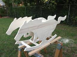 elephant rocking horse plans wooden plans free diy wood furniture