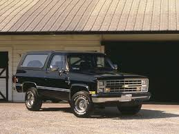1984 Chevy K5 Blazer | 1985–88 Chevrolet K5 Blazer ' 1984–89 | Cars ... Image Result For 1984 Chevy Truck C10 Pinterest Chevrolet Sarasota Fl Us 90058 Miles 1345500 Vin Chevy Truck Front End Wo Hood Ck10 Information And Photos Momentcar Silverado Best Image Gallery 17 Share Download Fuse Box Auto Electrical Wiring Diagram Teamninjazme Hddumpme Chart Gallery Iamuseumorg Window Chrome Roll Bar