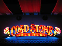 Cold Stone Creamery - Wikipedia Wwe Raw 25 Results News And Notes After Roman Reigns Loses Virginia Beach Farmhouse Brewery Opening Delayed More Than A Year Big Ks Trading Cards Item 399243 2018 Topps Then Now Odell Brewing Co 35 Things You Didnt Know About Stone Cold Steve Austin Complex Andrew Dozier Doz15 Twitter Profile Twipu Refuge Brewery Brett Lager Goodlife Bend Oregon Beer Is Driving His Pickup Truck Any Damn Place He Wants Home Alvarium Company Beers Middle Fingers Stunners What A Time It Was When