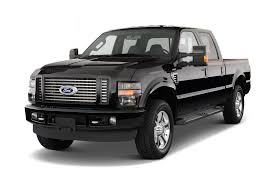 2010 Ford F-250 Reviews And Rating | Motor Trend Westin Hd Overhead Truck Rack Ford F250 F350 F450 Super Duty 2018 For 4x4 Bed Decals F 150 250 Chevy 72019 Dzee Heavyweight Mat Long Dz87012 Duty Pickup Bed Side Repairs Start Of Repair Youtube Bedslide Pickup Extension F2f350 Superduty Gemplers Is The 2017 Motor Trend Year Diesel Crew Cab Test Review Car Alinum Beds Alumbody 2016 F234f550 Undliner Liner For Tailgates Used Takeoff Sacramento Replace 1999 F150 2003 Truck Item Ds9619 Sold Januar