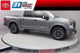 100 Used Trucks For Sale Okc Titan Cars For In Oklahoma City OK Jim Norton