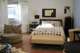 One Bedroom Apartments Lubbock by Valuable One Bedroom Apartments For Rent In Los Angeles Tags One