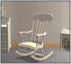 Ikea Poang Rocking Chair Weight Limit by White Rocking Chair For Nursery Picture Best White Rocking Chair