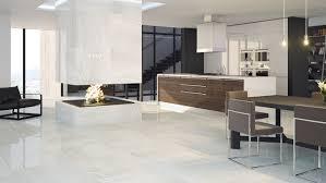 Bathroom Renovation Fairfax Va by Flooring Products Fairfax Va Creative Concepts Design Center