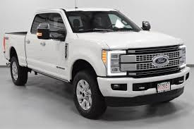 Used 2017 Ford Super Duty F-250 SRW For Sale Amarillo TX | 44609 Capsule Review Ford Svt Raptor United States Border Patrol Used F250 For Sale In Texas Images Drivins Diesel Trucks Houston 2008 F450 4x4 Super Crew James Wood Motors In Decatur Is Your Buick Chevrolet Gmc And Cars At Spikes Mission Tx Autocom 2012 Duty King Ranch Fx4 Power Stroke Truck Premier Vehicles Near Lumberton Truckville 2017 Overview Cargurus Salt Lake City Provo Ut Watts Automotive 2014 F150 2wd Supercab 145 Xlt Extended Cab Standard