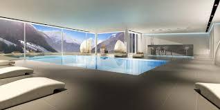 Modern Architecture Interior Doksongfineart Interior Architecture ...