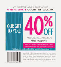 Ashley Stewart Coupons Online Codes Cfl Coupon Code 2018 Deals Dyson Vacuum Supercuts Canada 1000 Bulbs Free Shipping Barilla Sauce Coupons Ge Led Christmas Lights Futurebazaar Codes July Lamps Plus Coupons Dm Ausdrucken Freebies Stickers In Las Vegas Ashley Stewart Online 1000bulbscom Home Facebook Wb Mason December Wcco Ding Out Deals