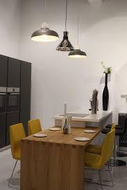 kitchen eurocucina offers plenty of kitchen lighting inspiration