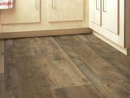 Rustic Wood Flooring Top Floor Tile And Texture