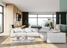 665 529 apartment floor fototapeten leinwandbilder und
