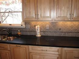 Florida Tile Company Cincinnati Ohio by What U0027s New In Kitchen Design And Remodeling