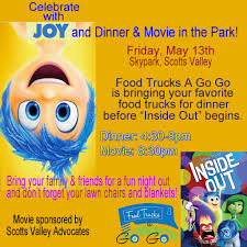 Food Truck Event + Free Movie In The Park!! - My Scotts ValleyMy ... Image 2017spinmanstertrucksmoviebigugly New Movies Movie Trailers Dvd Tv Video Game News Explore 50 Filemonster Mutt Truckjpg Wikimedia Commons 16x1200 Monster Trucks 2017 Resolution Hd 4k Semi Truck Wwwtopsimagescom The 4waam Themed Party Plus Giveaway Mamarazziknowsbestcom Every Character Ranked Cutprintfilm Food Are Fun Kids First Blog Archive Adventurous Monster Trucks Trailer 2 Boompk