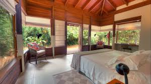 Brazil Private Tours and Travel Packages Aventura do Brasil