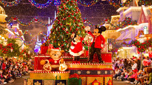 Barcana Christmas Tree Lights by Mickey Mouse Christmas Tree Ornaments Christmas Lights Decoration