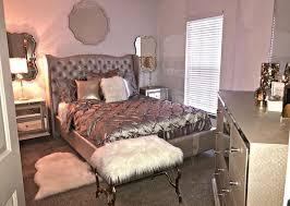 P I N T E R S Shammahx3 Bedroom InteriorsBedroom DecorBedroom IdeasPurple BedroomsTeenager RoomsParis Themed BedroomsHollywood