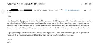 1 Reason To Never Use LegalZoom (What LegalZoom Reviews Say...) Updated Uspscom Stamps Coupon Codes 2019 Up To 20 Off Does An Incfile Discount Or Code Really Exist Packersproshop Com Promo Code Berkshire Theater Group Coupons For Acne Products El Sombrero Troy Ohio Coupons Formally Forms Posts Facebook Legal Technology And Smart Contracts Contract As Part I Willingcom Review Should You Write Your Will Online Dr Scholls Promo 40 Shoes Stores That Let Double Mud Dog Run Coupon Jetcom Shoes Treunner Raleigh Articoolo 2019save 30 Now Free One Amazoncom Legalzoom Last Will Testament Kit Stepby