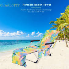 🐸(CHA)Portable Beach Towel Microfiber Pool Bed Lounge Chair Cover With  Pockets Outdoor Pool Lounge Chair Pillow With Adjustable Elastic Strap Classy Flowers Incredible Used Commercial Fniture Plastic Costway Patio Foldable Chaise Bed Beach Camping Recliner Yard Walmartcom Keter Pacific Whiskey Brown Allweather Adjustable Resin Lounger Side Table 3piece Set Kenneth Cobonpue 1950s Alinum Ideas Repair How To Fix A Vinyl Strap On Chairs White Marvellous Leather Marco Island Dark Cafe Grade In Putty 2pack Kinbor Of 2 Wicker W Cushion