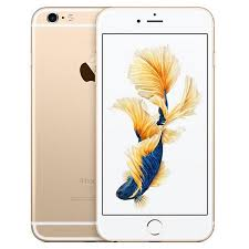 Certified Pre Owned Apple iPhone 6S Smartphone Unlocked