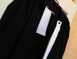 cabinet massena 13 paloux louis jérome avocat 13 rue masséna 06000 adresse