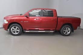 100 2009 Dodge Truck PreOwned Ram 1500 Sport Pickup In Pleasanton CS790031