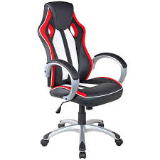 Best Budget Gaming Chairs | RealGear Best Gaming Chair 2019 The Best Pc Chairs The 24 Ergonomic Gaming Chairs Improb Gamer Computer Nook Pinterest Secretlab Titan Softweave Chair Review Titanic Back Omega Firmly Comfortable Sg Cheap In 5 Great That Will China Workwell Game Factory Selling 20 Awesome Collection Of Console 21914 Nxt Levl Alpha Series M Ackblue Medium 20 Top For Gamers Ign