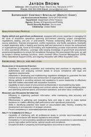 Writing A Federal Resumes - Ronni.kaptanband.co Resume Sample Vice President Of Operations Career Rumes Federal Example Usajobs Usa Jobs Resume Job Samples Difference Between Contractor It Specialist And Government Examples Template Military Samples Writers Format Word Fresh Best For Mplate Veteran Pdf