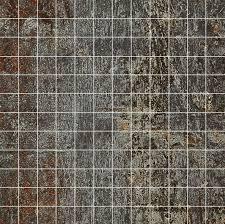 36 best cast iron spanish floor and wall tile apavisa aparici