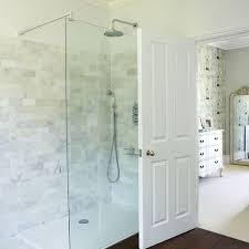 Bathroom Wall Tile Material by Bathroom Tile Ideas