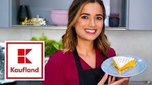 glutenfreies kuchen rezept puddingkuchen ohne mehl aus 5 zutaten kikis kitchen