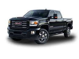 New 2018 GMC 2500HD For Sale| New & Used GMC 2500 HD Brown Del Rio Mckinyville Used Gmc Sierra 2500hd Vehicles For Sale Broken Bow Classic Parkersburg In Princeton In Patriot Anson Available Wifi Gonzales Morrisburg Berlin Vt Trucks Suvs For Joliet Il 2016 Sierra Denali 4wd Crew Cab Fort 2015 2500 Heavy Duty Denali 4x4 Truck In Sebewaing