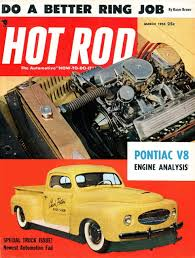 1950-1959 - Hot Rod Magazine - Magazines - Auto - Hot Rod 1951 June ... Pin By Silvia Barta Marketing Specialist Expert In Online Classic Trucks July 2016 Magazine 50 Year Itch A Halfcentury Light Truck Reviews Delivery Trend 2017 Worlds First We Drive Fords New 10 Tmp Driver Magazines 1702_cover_znd Ean2 Truck Magazines Heavy Equipment Donbass Truckss Favorite Flickr Photos Picssr Media Kit Box Of Road Big Valley Auction Avelingbarford Ab690 Offroad Vehicles Trucksplanet Cv