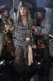 Bruh Man From The Fifth Floor Gif by 1303 Best Pirates Of The Caribbean Images On Pinterest Pirates