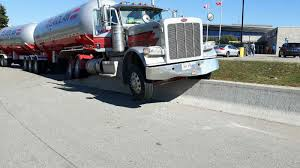 Mysite View Essentials Of Scientific Russian 1963 Top Fleets Recognized Paris Truck Convoy Raises 75000 For Special Denise Gaylord Professional Driver Purdy Brothers Trucking Bros Trucks On American Inrstates January 2017 Tracy Brown Arnold Transport Ltd Posts Facebook Trucking Bennett Student Placement Biz Buzz Archive Land Line Magazine Loudon County Competitors Revenue And Employees Owler