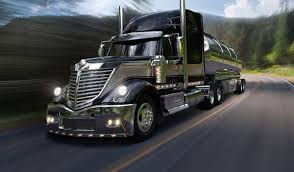 Truck Driver Jobs No Truck Driver Isnt The Most Common Job In Your State Marketwatch Truck Driving Job Transporting Military Vehicles Youtube Driving Jobs For Felons Selfdriving Trucks Timelines And Developments Quarry Haul Driver Delta Companies Inexperienced Jobs Roehljobs Whiting Riding Along With Trash Of Year To See Tg Stegall Trucking Co 2016 Team Or Solo Cdl Now Veteran Cypress Lines Inc Heavy