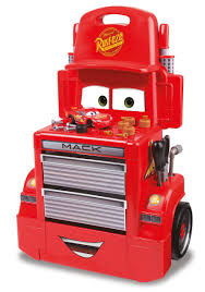 Disney Cars 360208 Mack Truck Trolley: Amazon.co.uk: Toys & Games Wheres Mack Disney Australia Cars Refurb History Fire Rescue First Gear Waste Management Mr Rear Load Garbage Truc Flickr The Truck Another Cake Collaboration With My Husband Pink Truckdriverworldwide Orion Springfield Central Pixar Pit Stop Brisbane Kids 1965 Axalta Promotions 360208 Trolley Amazoncouk Toys Games Cdn64 Toy Playset Lightning Mcqueen Download Trucks From Amazoncom