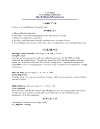 Sales Trainer Resume Hr Best Free Collection Horse Templates Racehorse Thoroughbred Training Manager Sample