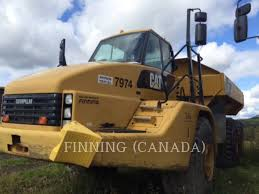 Used Articulated Trucks For Sale | Finning Cat Articulated Trucks Hick Bros Volvo A40d Dump Truck Adt Price 68098 Year Of Caterpillar 730 Articulated Truck With Hec Built Pm Lube Body Youtube Cat 745 Nextgen Cab And Used Komatsu Hm3003 2014 Cstruction Diecast Model Dump Trucks Fixed For Sale Utah Wheeler Machinery Co America Corp Get The Guaranteed Lowest Rate Rent1 2006 740 For 21841 Hours 35000l Water Hire Perth Wa Hd4653 42145