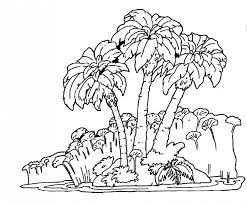 Free Printable Coloring Rainforest Pages 22 About Remodel Book With