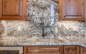 Kitchen Countertops And Backsplash Pictures Backsplash Benefits Choice Granite Marble