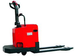 Electric Pallet Truck - E-P EQUIPMENT CO.,LTD China Head Office Semi Electric Pallet Jack Manufaurerelectric Walkies Mighty Lift Hss Pallet Truck With Swap And Go Battery Pramac Qx18 Truck Trucks 15 Safety Tips Toyota Equipment 7hbw23 4500 Lbs Material Handling China 1500kg Mini Powered Qx Workplace Stuff Wp1220 Cnwwp Forklifts Ep Equipment Coltd Head Office Dayton Standard General Purpose 3000 Lb Load Ept2018ehj Semielectric Pallet Truck Carrylift Materials Wesco174 Semielectric 27x48 Forks 2200 Lb