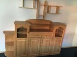 eck sideboard wohnzimmer ebay kleinanzeigen