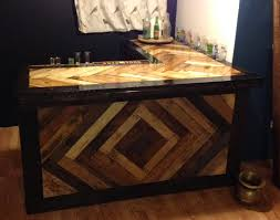 Best Diy Pallet Bar How To Build A Bar From Pallets Sketches For ... Bar Tops Ideas Qartelus Qartelus Interior Top Epoxy Lawrahetcom Best 25 Countertops Ideas On Pinterest Wooden Bar Dry Pine Slab Top Has Cedar Book Matched Log Impressive 40 Countertops Design Of Basement Kitchen Beautiful Easy 10 The Beauteous Counter Decorating Inspiration Countertop Live Edge Unbelievable Images Ideasexciting Glass For Epoxy Resin Coating Charming Custom Gallery Idea Home Design
