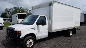 Buy 2012 Ford E350 16ft Box Truck - For Sale In Dade City, Fl ... Buy 2014 Mitsubishi Fuso Canter Fe160 16ft Box Truck For Sale In 2016 Hino 195 For Sale 1251 2013 Intertional 4300 Sba For Sale 190704 Miles Landscape Lovely Isuzu Npr Hd 2002 Van Trucks 1988 Gmc 7000 Dump Body Chip Used 2018 Used Ford F150 Xlt 2wd Supercrew 55 Crew Cab Short Isuzu Nrr 18ft With Lift Gate At Industrial F750 On Commercial Success Blog Building Maintence 2003 W4500 726962 Pclick Ca Loads R Us The Load Finder Dispatch Service Refrigerated Box Volvo Fl 14 Box Trucks Year Price 55208