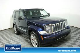 100 Craigslist Allentown Pa Cars And Trucks Jeep Liberty For Sale In PA 18102 Autotrader