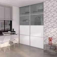 porte placard cuisine leroy merlin porte facade cuisine leroy merlin maison design bahbe com
